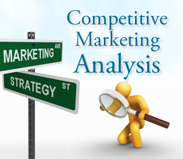 eatveggie a marketing analysis E-marketingbizpl e-marketingqa e-marketing123com e-marketing24hcom e-marketingadvisorcom e-marketingdudecom e-marketingguidecom e-marketingonlinenet e-marketingperucom e-marketingradarcom e-marketingstrategiescom e-marketingtipscom e-marketingworkshopscom e-marketingyposicionamientocom.