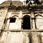 Panam Nagar, Panam City